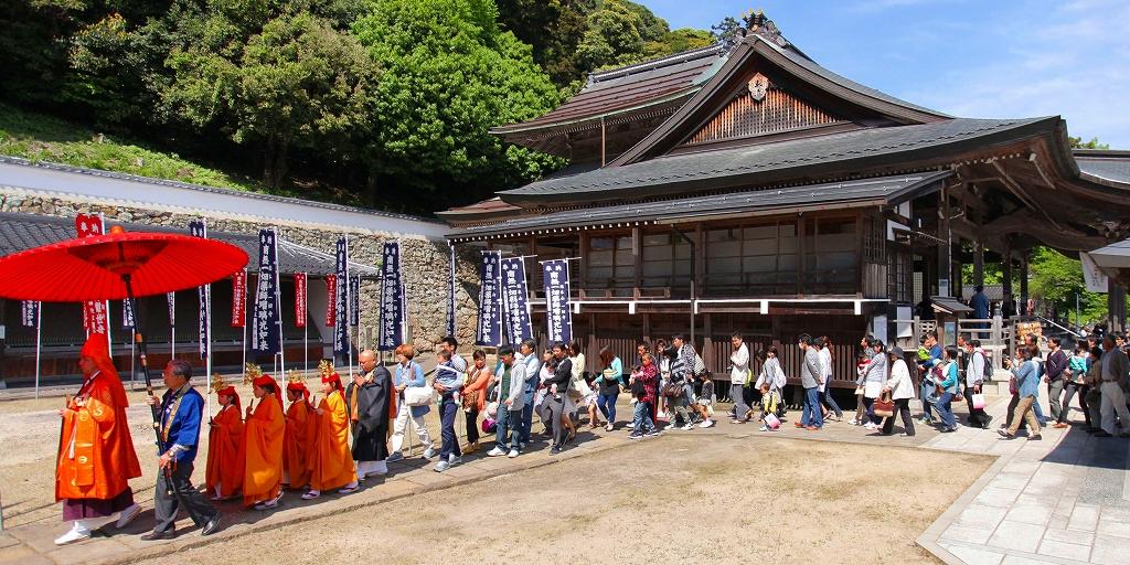 2saiji4saiji^niwakusa